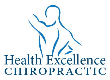 Health Excellence Chiropractic